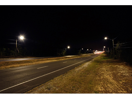 Florida Department of Transportation Addresses Highway Safety Concerns with LED Lighting from Acuity Brands | LIGHTING-Innovation-Design | Scoop.it