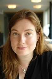 Dr Melissa Terras: open access and the Twitter effect « Open Access Success Stories | Open Knowledge | Scoop.it