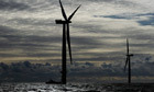 Investment in offshore wind better for economy than gas, report shows | Sustain Our Earth | Scoop.it