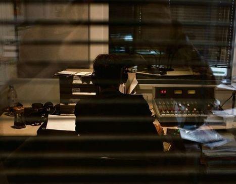 Radio Nova cherche sa bonne étoile | Média des Médias: Radio, TV, Presse & Digital. Actualités Pluri médias. | Scoop.it