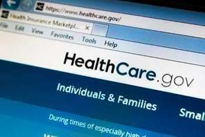 New evidence shows Affordable Care Act is working in Texas | Sustain Our Earth | Scoop.it