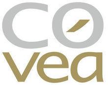 ANI : Covéa va créer une activité de réassurance pour les mutuelles ... - L'Argus de l'Assurance | Infos-mutuelles | Scoop.it