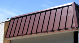 Points To Consider When Considering Metal Roof Repairs ~ Metal Roofing Solution   Environmentally Friendly Products   Scoop.it