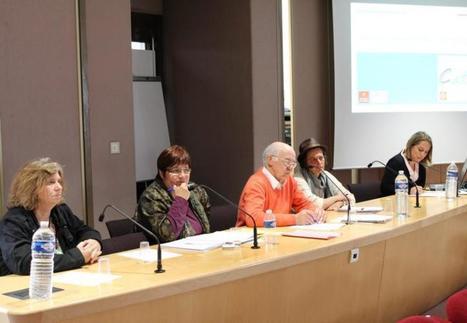 Catalis veut booster l'innovation sociale   Catalis, Incubateur d'innovation sociale en Midi-Pyrénées   Scoop.it