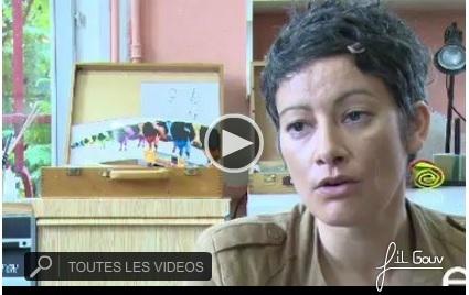 Témoignages en vidéo des emplois d'avenir en Picardie | Actu RH - Pro&Co | Scoop.it