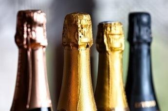 Een virtuele vlucht boven de Champagne | Lekker Tafelen | Lekker Tafelen | Scoop.it