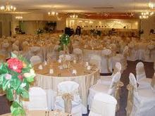 What to look for in a good weeding catering company | Caterers in Western Sydney | Scoop.it
