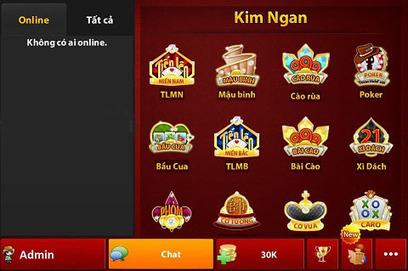 Hướng dẫn khóa nick iwin | Game iWin | gameavatar | Scoop.it