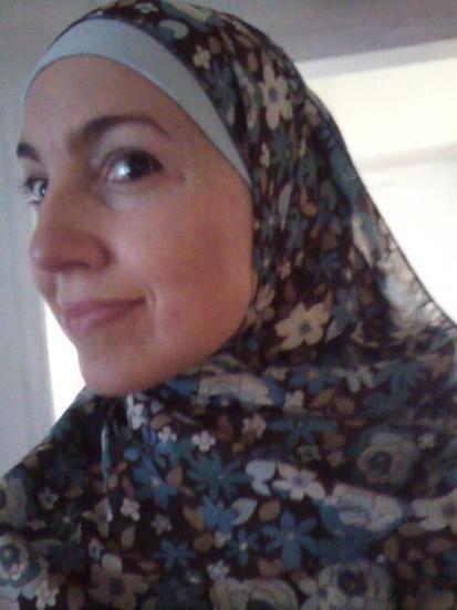 Zawaj au Canada pour les musulmans sur Nisf dine - Nisfdine | Zawaj | Scoop.it