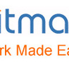 Nitman Software