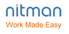 Online Recruitment System | Nitman Software | Scoop.it