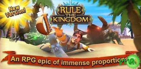 Rule The Kingdom Android Gold Coins Hack ~ MU Android APK   olga_l_gus905@gmail.ru   Scoop.it