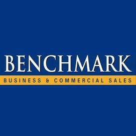 Business For Sale Brisbane | Business | Scoop.it