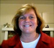 Teach Children Well: 21st Century Teacher Attributes | Källkritik och informationskompetens | Scoop.it