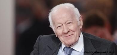 Monde du journalisme : décès de Jacques Chancel à 86 ans | News journalisme | Scoop.it