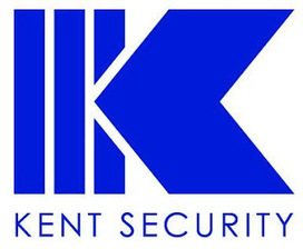 Success Story of Fonder of Kent Security, Alon Alexander | Notícias | Scoop.it