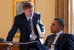 Obama's Circle of Bad Advice | Saif al Islam | Scoop.it