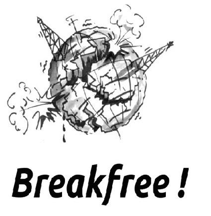 STOP au gaz de couche et de schiste ! Action en Lorraine 19-21 août 2016 | STOP GAZ DE SCHISTE ! | Scoop.it