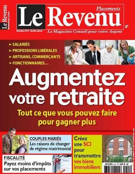 Faillite bancaire, sortie de l'euro, démission du gouvernement: l'Anarchy selon France Télévisions | Actu éco | Scoop.it