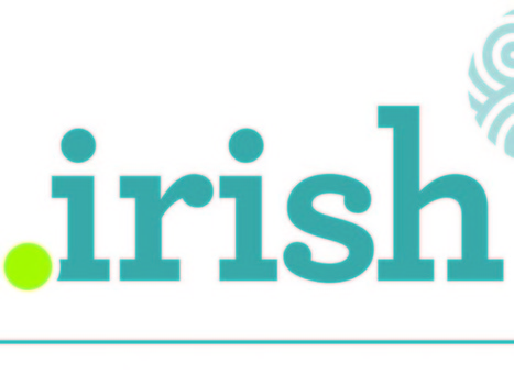 Dot Irish means a new digital identity for Irish people everywhere - IrishCentral | Diverse Eireann-Geneology and History | Scoop.it