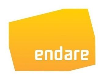 Hoofdprijs voor vergaderapp van Gentse Endare | Online samenwerken en leren 2.0 | Scoop.it