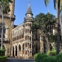 University of Mumbai to e-deliver papers for more courses - Education Week   International Education in Australia   Scoop.it