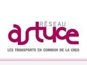 Réseau ASTUCE - Application CREA-ASTUCE | Ouï dire | Scoop.it