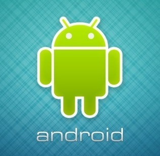 Simple tips and tricks for using android phones | HEALTH, REAL-ESTATE And TECHNOLOGY ! | Scoop.it