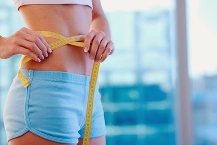 Synephrine: An effective solution for Weight Loss ~ Natural And Healthy Life Guide With Natural Remedies | Weight Loss and Health | Scoop.it