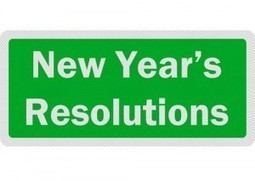 9 New Year's Resolutions For Link Building In 2012 | SOCIAL MEDIA, what we think about! | Scoop.it