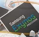 Samsung Announces Improved Multi-Processing Technology For Exynos 5 Octa, Can Run Up To 8 Cores Like A Boss | Pad-Embedded | Scoop.it
