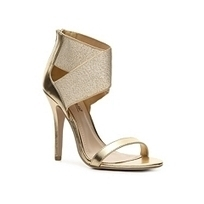 Anne Michelle Enzo-53 Sandal | Wedding shoes | Scoop.it