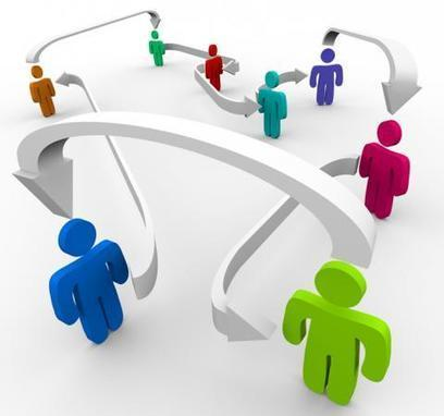 "IndiceRH : ""KEYCOOPT System | Recrutement par cooptation | Biotech, hightech & innovation | Scoop.it"