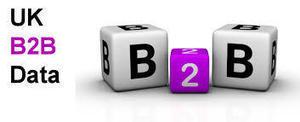 Aldiablos Infotech B2B UK Data Enhancing Great Opportunities   Aldiablos Infotech B2B Data   Scoop.it