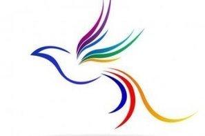 Google dévoile Hummingbird, une mise à jour majeure de son moteur | Présent & Futur, Social, Geek et Numérique | Scoop.it