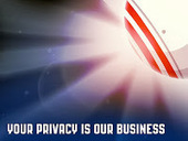 Protect Your Business Information: Data Security Guidelines!   Tips And Tricks For Pc, Mobile, Blogging, SEO, Earning online, etc...   Scoop.it