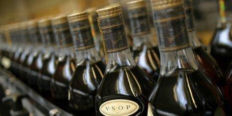 Poitou-Charentes : le commerce extérieur au top | PME: import, export et internationalisation | Scoop.it