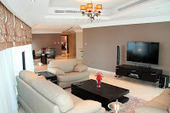 Bespoke Hospitality And Comfort At Hotels Near Mall of The Emirates | Hotels | Scoop.it