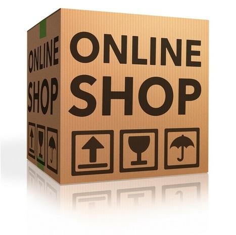 Internet versus point de vente physique : le quiz des idées reçues ! | L'office de tourisme du futur | Scoop.it