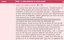 Le préservatif protège la flore vaginale des infections   Contraception et pilules   Scoop.it