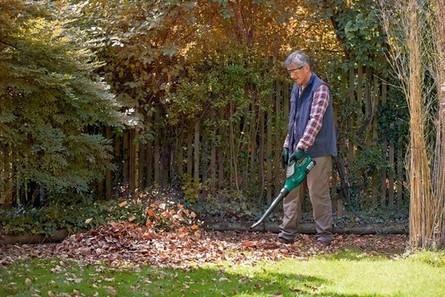 Les travaux de jardin de l'automne - Le Wiki du bricoleur | Le coin des bricoleurs - Votre communauté | La gazette des bricoleurs | Scoop.it