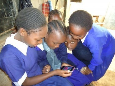 iLearn 4 Free | Teaching Through Mobile Technology | 21st century education | Scoop.it