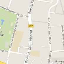 Embauche | Blog de Philippe Garin | SEXISME et ORIENTATION | Scoop.it