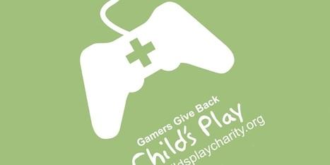 Jeux vidéo : Humble Bundle soutient encore plus d'associations caritatives | Libertés Numériques | Scoop.it