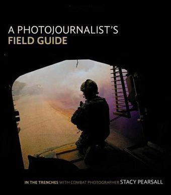 A Photojournalist's Field Guide | Visual Culture and Communication | Scoop.it