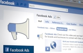 10 Steps to Setting Up a Killer Facebook Ad Campaign | Slideshow | Uso inteligente de las herramientas TIC | Scoop.it