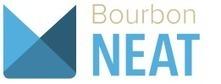 Bourbon Neat | Web mobile - UI Design - Html5-CSS3 | Scoop.it