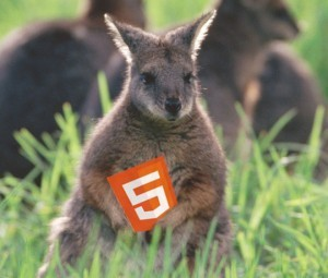 Adobe Wallaby convertit le Flash en HTML5 | seo+sea=sem | Scoop.it