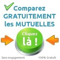 Les Comparateurs de Mutuelle Gratuit en Ligne! | mutuelles | Scoop.it