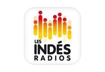"""Les Indés Radio"" lancent une émission politique | Radioscope | Scoop.it"